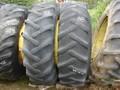 BFGoodrich 18.4-38 Wheels / Tires / Track