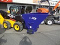 JBS SWS10025 Loader and Skid Steer Attachment