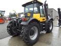 2005 JCB Fastrac 3220 Tractor