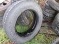 Bridgestone 255/70R22.5 Wheels / Tires / Track