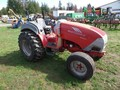 2005 McCormick GX45H Tractor