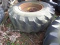 Greder 17.5/25 Wheels / Tires / Track