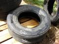 Titan 11L-15SL Wheels / Tires / Track