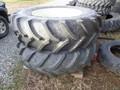 Firestone 460/85R38 Wheels / Tires / Track