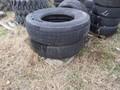 TOYO 315/80R 22.5 Wheels / Tires / Track