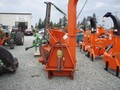 2006 Valby CH140 Forestry and Mining