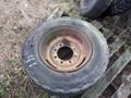 BFGoodrich Other Wheels / Tires / Track