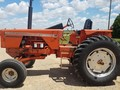 1972 Allis Chalmers 200 Tractor