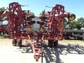 2001 Sunflower 5054-39 Field Cultivator