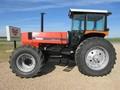 1990 Deutz-Allis 9150 Tractor
