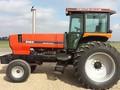 1989 AGCO Allis 9150 Tractor