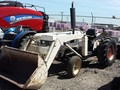 1983 J.I. Case 1294 Tractor