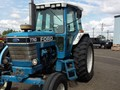 1989 Ford New Holland 7710 Tractor