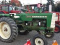 1964 Oliver 1650 Tractor