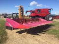 2007 Case IH 2408 Corn Head