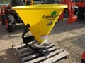 2016 Land Pride FSP700 Pull-Type Fertilizer Spreader