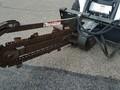 Bobcat LT304 Loader and Skid Steer Attachment