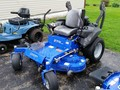 2013 Dixon DX152 Lawn and Garden