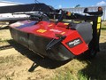 2017 MacDon R113 Mower Conditioner