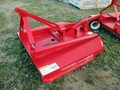 2015 Hardee Panther 60 Rotary Cutter