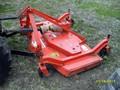 2002 Befco C30RD5 Batwing Mower