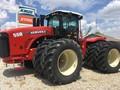 2016 Versatile 550 Tractor