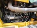 2003 Ag-Chem Terra-Gator 8103 Self-Propelled Fertilizer Spreader