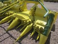 Kemper 330 Forage Harvester Head