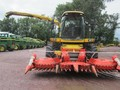 2009 Kemper 445 Forage Harvester Head