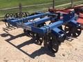 2016 Blu-Jet TrackMaster Irrigation