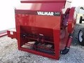 2017 Valmar 2455 Pull-Type Fertilizer Spreader