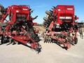 2017 Valmar 3255 Pull-Type Fertilizer Spreader
