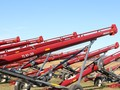 2017 Meridian TL10-39 Augers and Conveyor