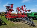 Sunflower 5035-32 Field Cultivator