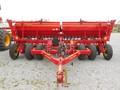 2013 Sunflower 9413 Drill