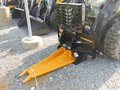 2017 Danuser Intimidator Loader and Skid Steer Attachment