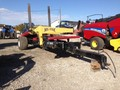 2013 Mil-Stak PT/2012 Hay Stacking Equipment