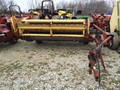 New Holland 479 Mower Conditioner