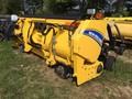 2015 New Holland 380FPA Forage Harvester Head