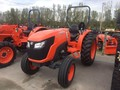 2014 Kubota MX5200F Miscellaneous