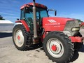 2004 McCormick MTX150 Tractor