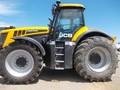 2014 JCB Fastrac 8310 Tractor