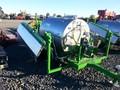 2015 D & M Manufacturing Co HSS300 Orchard / Vineyard