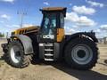 2013 JCB Fastrac 3230 XTRA Tractor