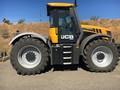 2016 JCB Fastrac 3230 Tractor