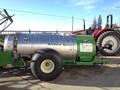2015 D & M Manufacturing Co SF36 Orchard / Vineyard