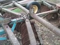 Ford 10-95 Field Cultivator