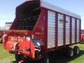 2015 H & S FBTA16 Forage Wagon