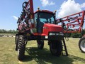 2011 Case IH Patriot 3230 Self-Propelled Sprayer