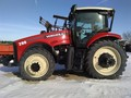2013 Versatile 290 Tractor